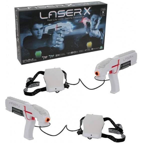 Giochi Preziosi Laser X...