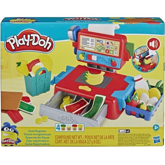 Hasbro Play-Doh - Il...
