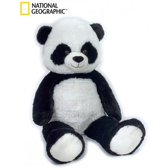 Panda Orsetto, Multicolore,...