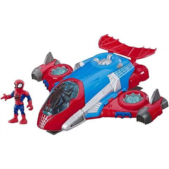 Hasbro Spider-Man -...