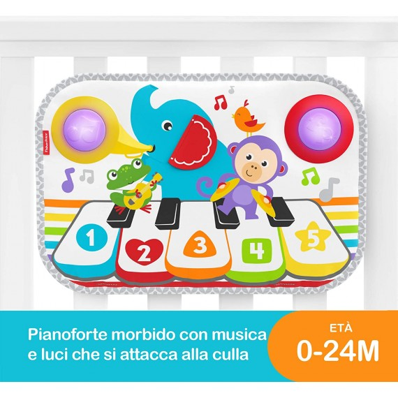 Fisher-Price- Smart Stages...
