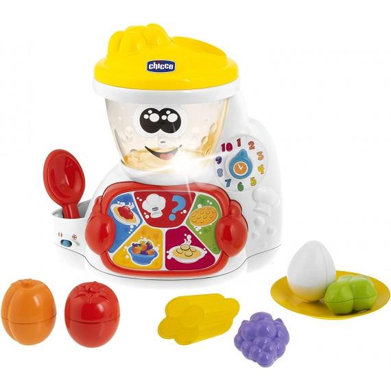 Chicco Cooky Il Robot da...