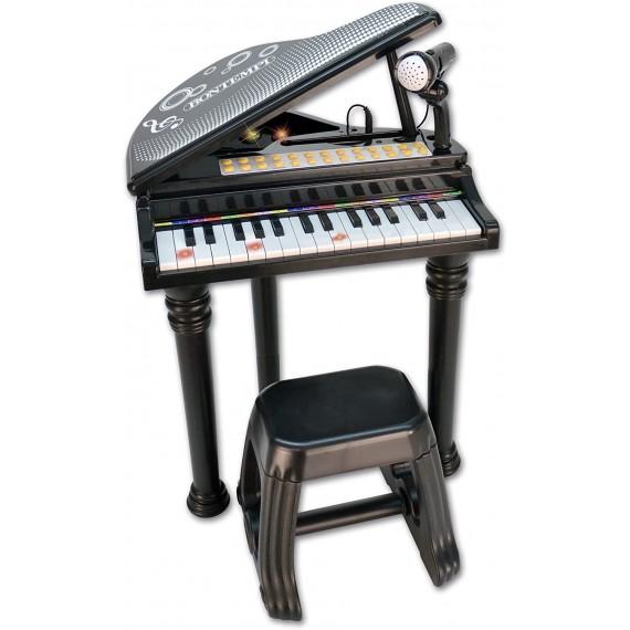 Bontempi- Pianoforte...