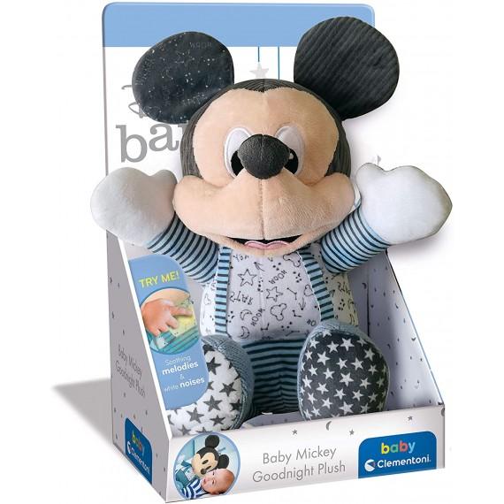 Disney Baby...