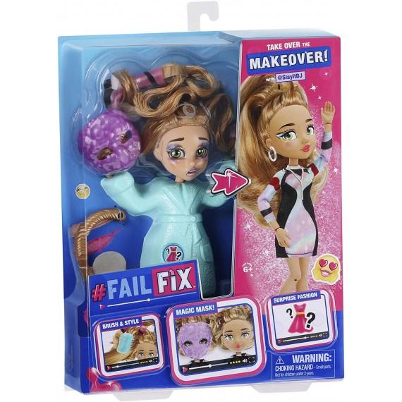Bambola Failfix Bambola che...