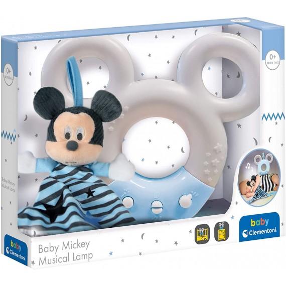 Disney Baby Mickey Sound &...