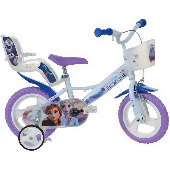 Bicicletta Dino Bikes...