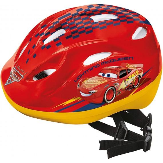 Mondo Toys - Casco Bici per...
