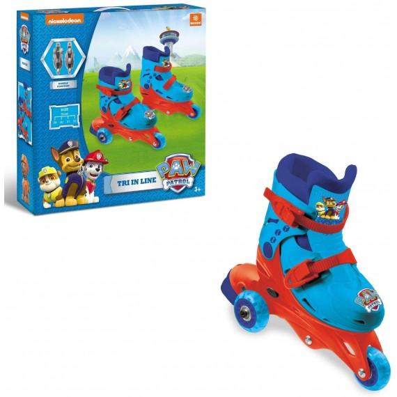 Mondo Toys - Paw Patrol - 3...