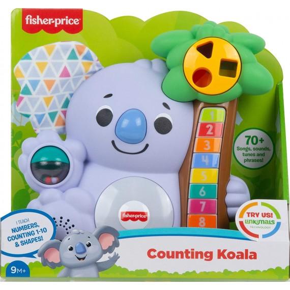 Baby Koala  Gioco Educativo...