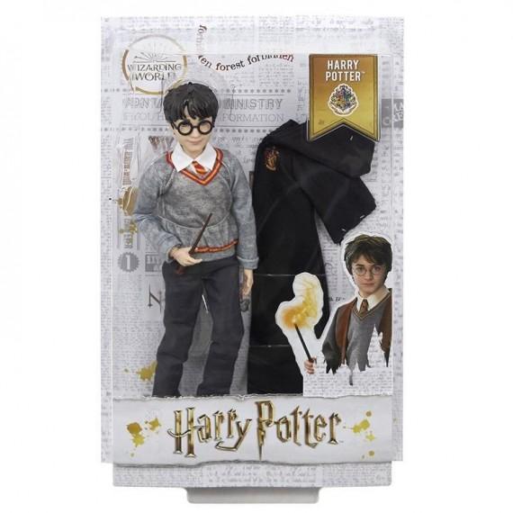 Harry Potter Personaggio...
