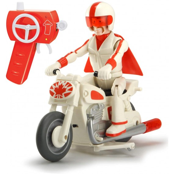 Dickie Toys- RC Toy Story...