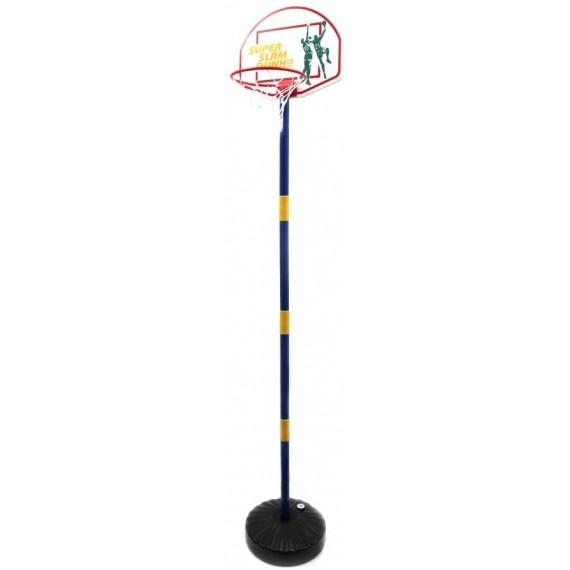 Mamatoy MMA82000-Basket...