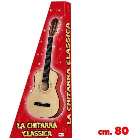 Chitarra Grande UC5130