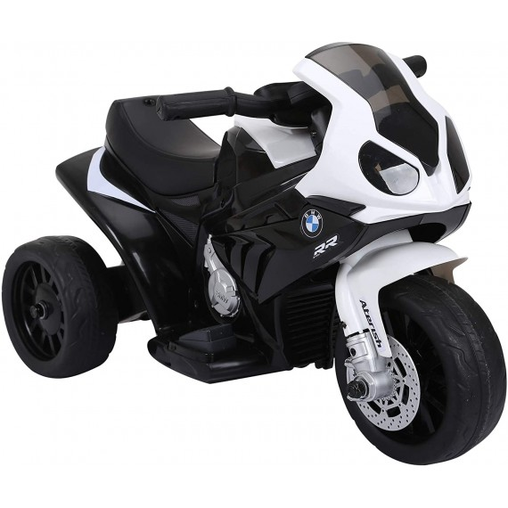 Mini Moto ELETTRICA per...