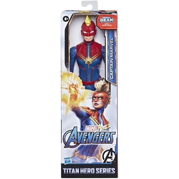Hasbro Marvel Avengers AVN...