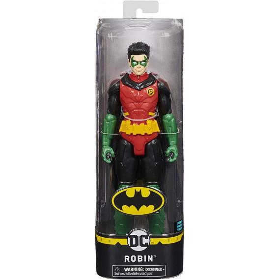 Personaggio Robin da 30 Cm...