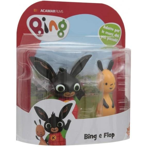 Giochi Preziosi Bing Coppia...