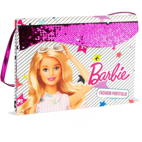 Barbie Nice Group Fashion...