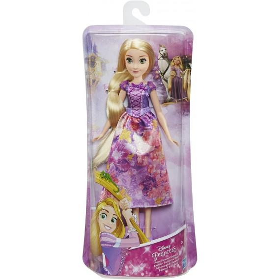Disney Princess - Rapunzel...