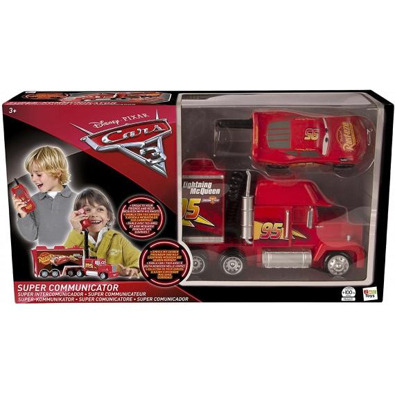 IMC Toys Super...
