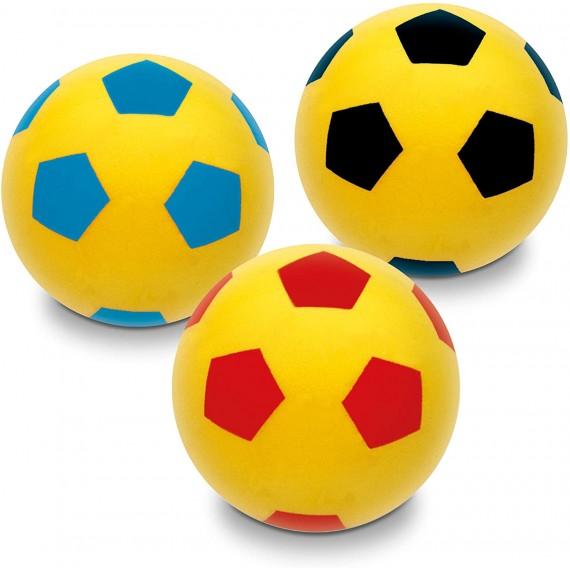 Mondo Toys - Pallone di...