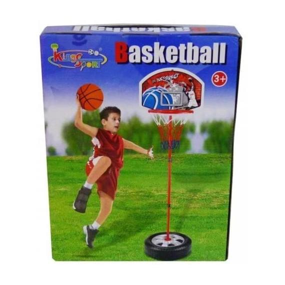 Canestro Basket...