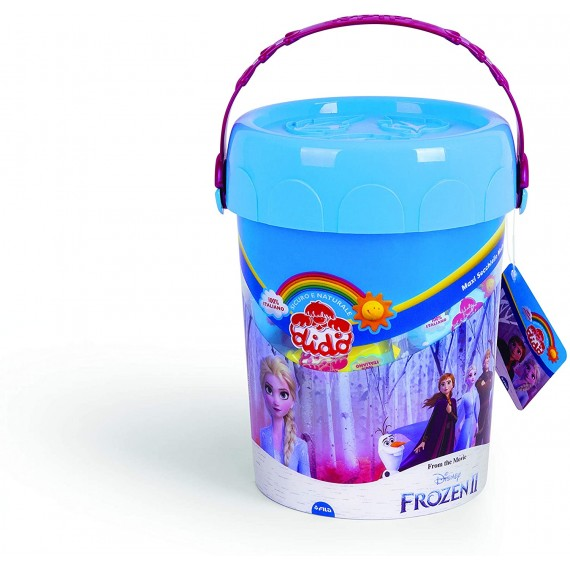 Secchiello Didò frozen 350500