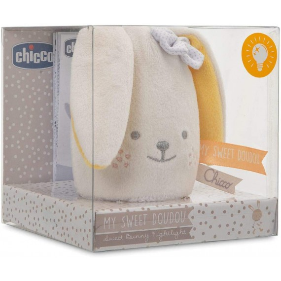 Chicco- Luci notturne (Dou...