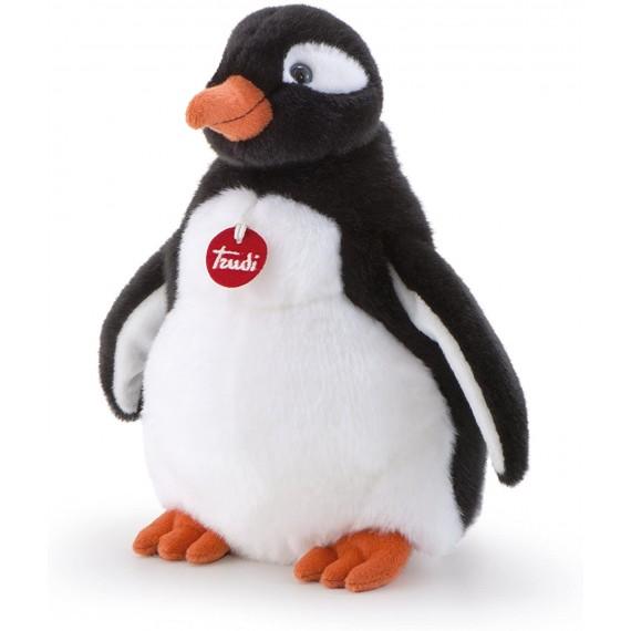 Peluche Pinguino Gina...
