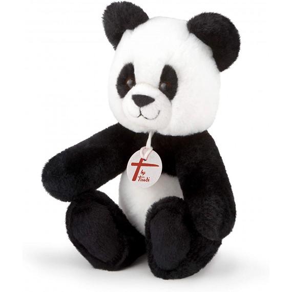 Peluche Panda colore...