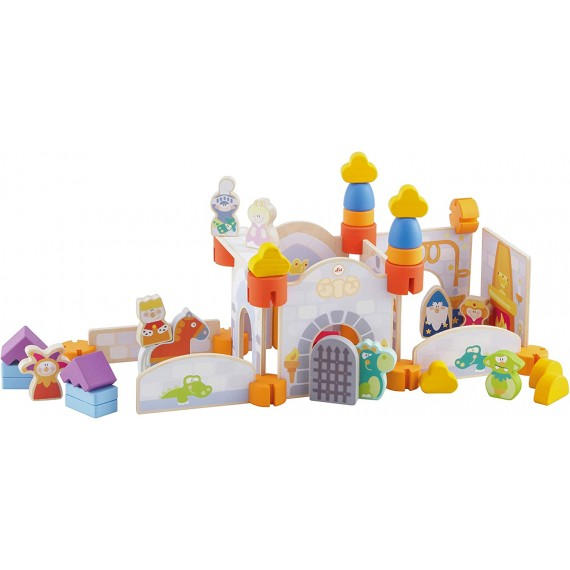 Costruzioni Castello...