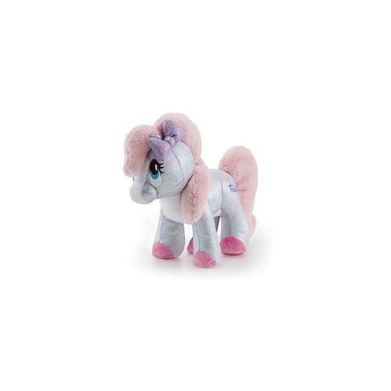 Pony Glitter 18 cm  Trudi...