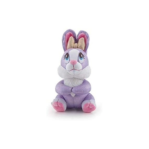 Coniglietto Glitter 18cm...