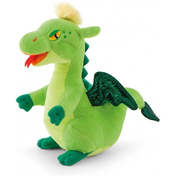Mini Drago Verde Trudi 52429