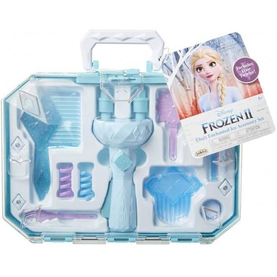 Frozen  Set Valigetta con...