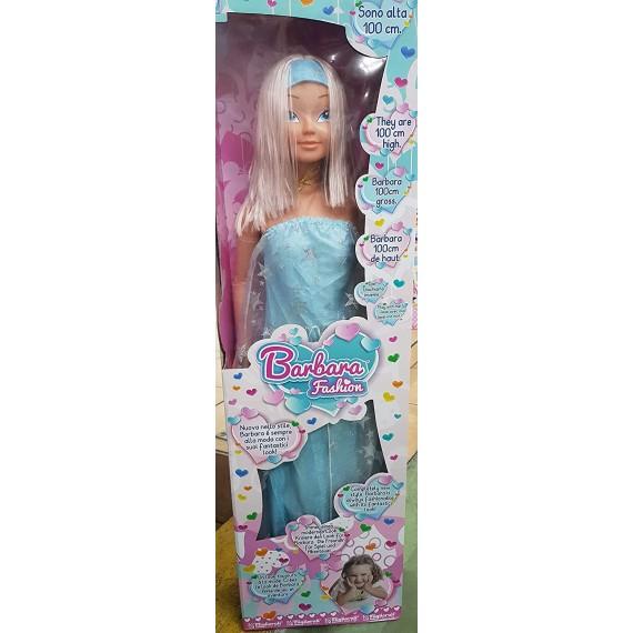Bambola Princess Doll...