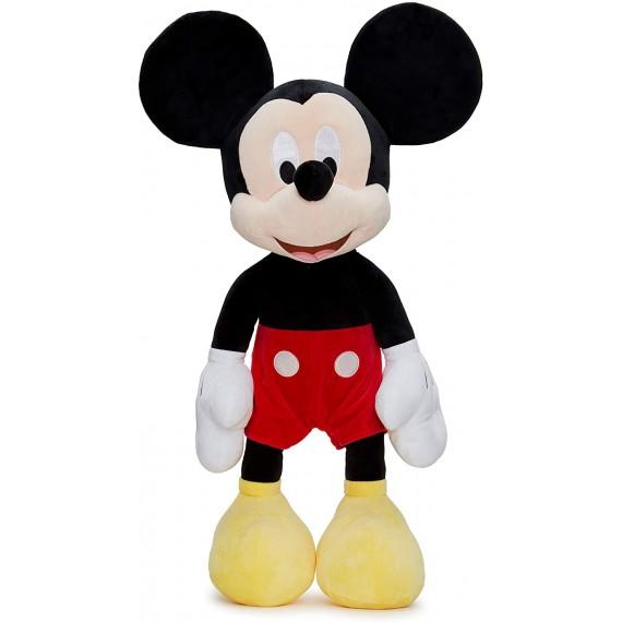 Peluche 80 cm Simba Disney...
