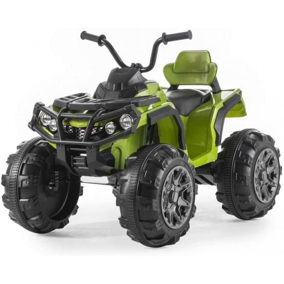 Moto ELETTRICA 12V Super...