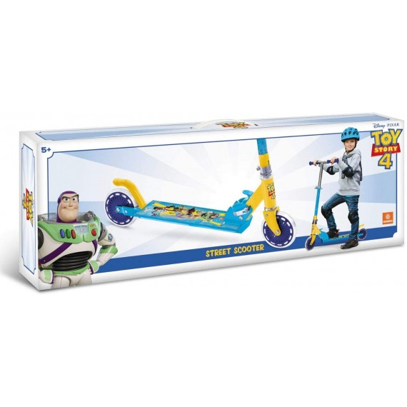 Monopattino Toy Story 4  2...