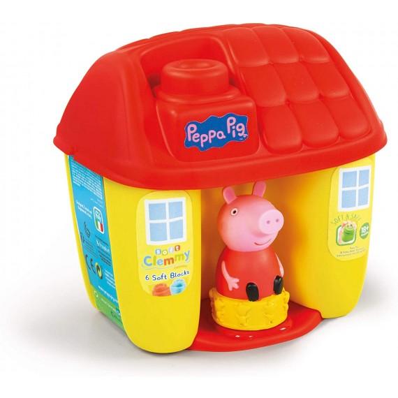 Secchiello Peppa Pig...