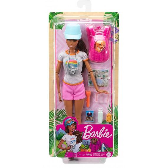 Bambola Barbie...