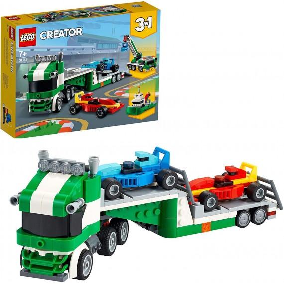 LEGO Creator 3 in 1...