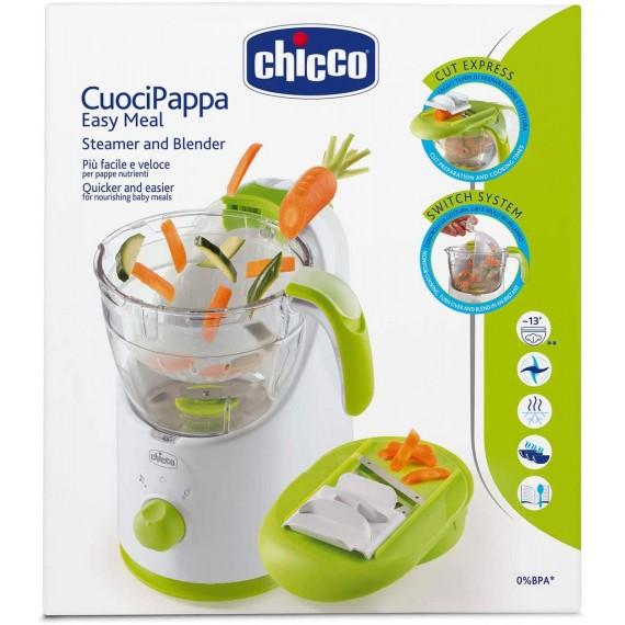 Chicco Cuocipappa Easy...