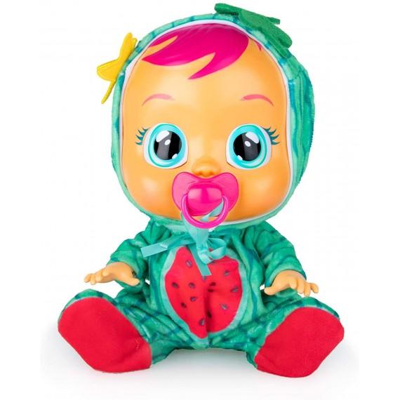 CRY BABIES Tutti Frutti Mel...