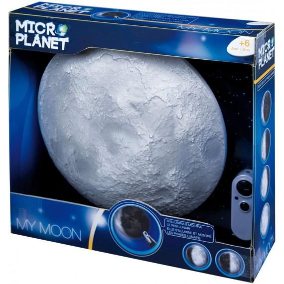 Giochi Preziosi Microplanet...