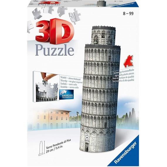 Ravensburger Torre di Pisa...