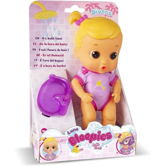 IMC Toys Bloopies Luna...
