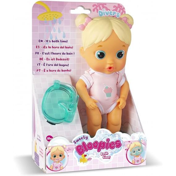 IMC Toys Bloopies Sweety...