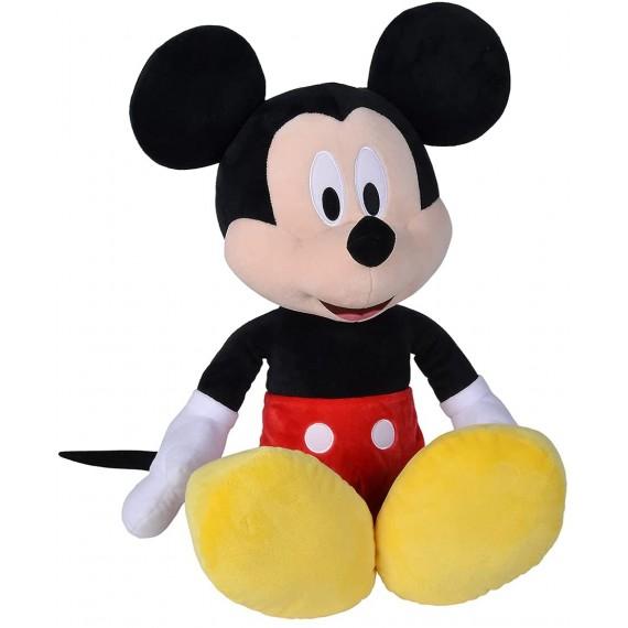Simba Disney Peluche...